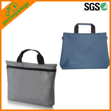 pomational expandable document bag
