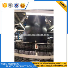 waterproof fabric for bags pp woven fabric
