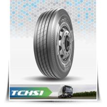 Jantes de pneus de caminhão