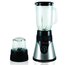 Professional Geuwa Blender& Grinder for Home Using Kd-826b