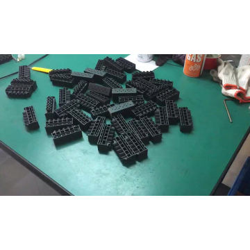 Outil automobile personnalisé pour les pièces de rechange d'interrupteur à bascule