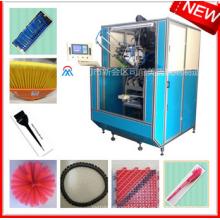 Máquina de cepillo de escoba de alta velocidad CNC