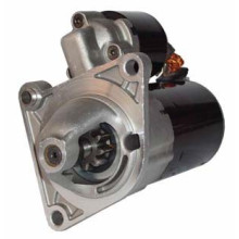 BOSCH STARTER NO.0001-107-411 for FIAT