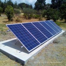 Solar Panel Cells Rosen Professional Manufacture Mono Solar Panel 60 Cells 310W 5BB