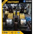 380V Drei Phasen gebrauchte Betonbodenschleifmaschine
