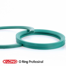 Rubber Gasket for Machine Parts