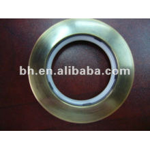 metal rings for curtains,brass rod,eyelet for curtains,curtain accessory,hardware drapery