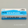 Endurecidos e espessados ​​No.35 Office Staples