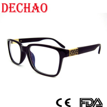 2015 году дизайн дракон очки с логотипа