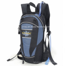 Bike Outdoor Motorcycle Running Cycling Hydro Pack Backpack Bag