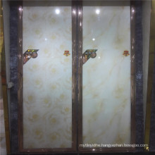 Cheap Price of Bedroom Ceramic Tile Flooring