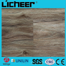 heavy duty vinyl flooring