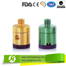 Высококачественный кислородный расходомер