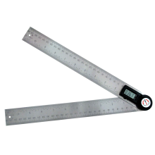 200MM Protractor Digital Finder Angle