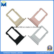 Original New SIM Card Tray Holder Slot for iPhone 7/ 7 Plus