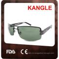 italy design sunglasses