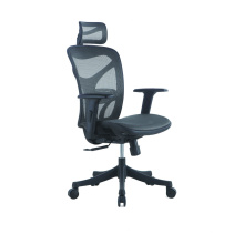 Mesh Executive Recliner Office Chair With BIFMA Certificate