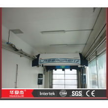 Pvc Platte Deckenplatte PVC-Decke Panel