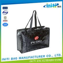 Os mais populares sacos de zíper profissional melhor vendidos com controle deslizante