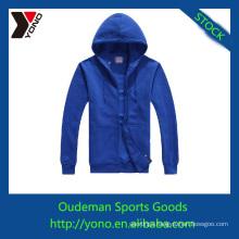 Free design own hoodies & sweatshirts, best price high quality hoodies & sweatshirts