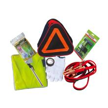 multifunction Truck trip road Aid Kits Emergency