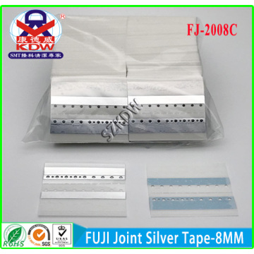 FUJI Joint Silber Tape 8mm