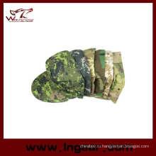 Тактическая военная шляпа военных солдат боевой шляпу спортивные шапки