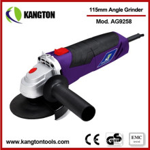 650W Power Tools Angle Grinder (KTP-AG9258)