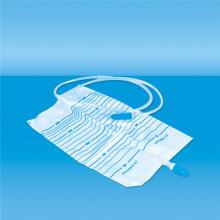 Medizinischer Urintasche 200ml mit CE / ISO