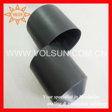 Cap Protective Cable End Sleeve with Glue