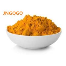 Qualitäts-natürliches Gelbwurz-Pulver für den Export