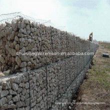 gabion basket(factory)