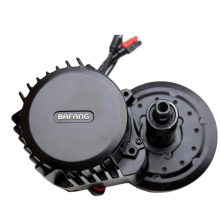 China 250w 500w 1000w 1500w 12v Dc 48v Bafang M620 Parts Bike Hub Motorized Conversion Kit Electric Bicycle Motor For Bicycle