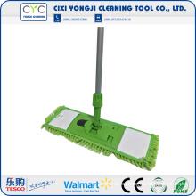 Productos para el hogar fácil limpieza fregona fregona fregona