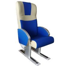 ferry chair PU passerger chair boat seats pu seats
