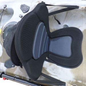 High quality kayak seat back