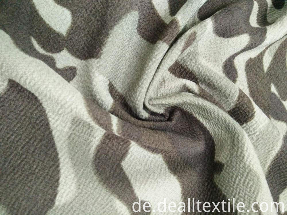 Popular design Jacquard fabric