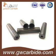 Cemented Tungsten Carbide Strong Nozzles