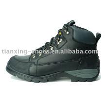 S3 chaussures de randonneur