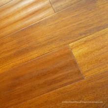 Revestimento de madeira projetado madeira do revestimento de madeira do coordenador de madeira do teca