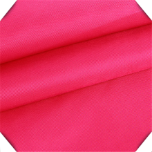 Wholesale TC Twill Dyed Chef Pants Fabric