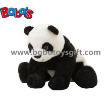 Children Toy Kids Gift Plush Soft Stuffed Panda Bear Toy in 60cm