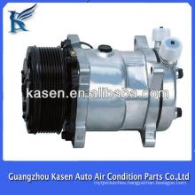 HOT NEW PV8 sanden 508 compressor FOR CARS