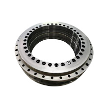 Distributors Wholesale Industrial Robots Precision Rotary Table  Industry Bearing