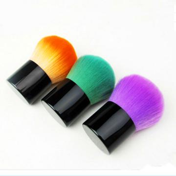 2016 Best Seller Makeup Werkzeuge Kabuki Pinsel Mini Powder Pinsel