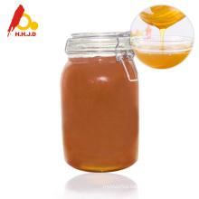 Vital raw polyflower honey from china