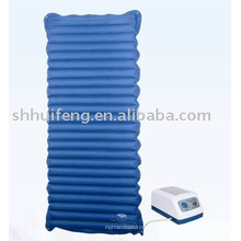 YD-B Air blowing type Air Cushion for Bedsore Prevention and Cure