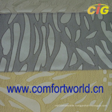 Polyester Curtain Fabric (SHCL04490)