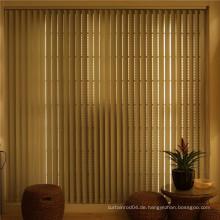 2014 china vertikal blinds vertikal blinds fensterjalousien