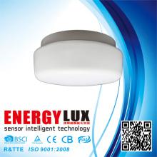 ES-ML05 Montagem no teto com sensor Wicondas LED Light